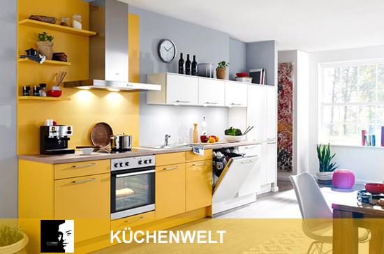 Esszimmer für 49176 Hilter (Teutoburger Wald)