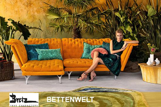 Sofa für 49196 Bad Laer