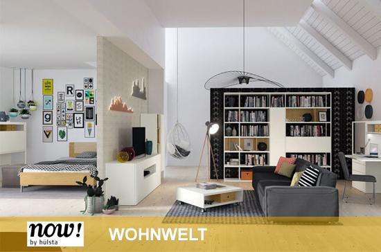 bequeme Möbel in  Lienen