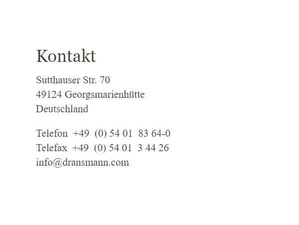 Küchenwelt für 49143 Bissendorf, Ostercappeln, Dissen (Teutoburger Wald), Bad Rothenfelde, Belm, Georgsmarienhütte, Osnabrück und Hilter (Teutoburger Wald), Bad Iburg, Melle