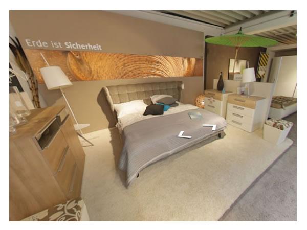 Schoener Wohnen für 49143 Bissendorf